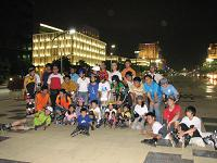 Kuala Lumpur 24skaters, click for report